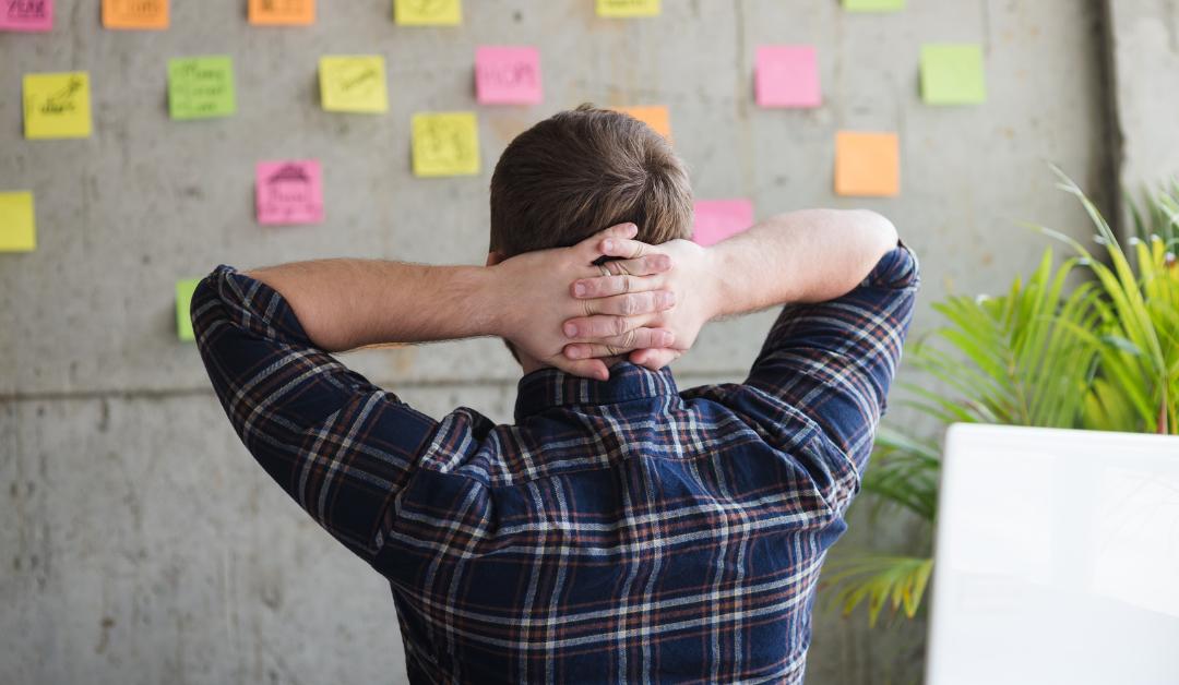 Habilidades recomendadas para los emprendedores