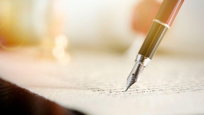 Servicios Notariales – TodoPymes