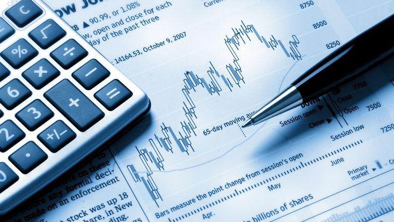 Servicios Financieros – TodoPymes