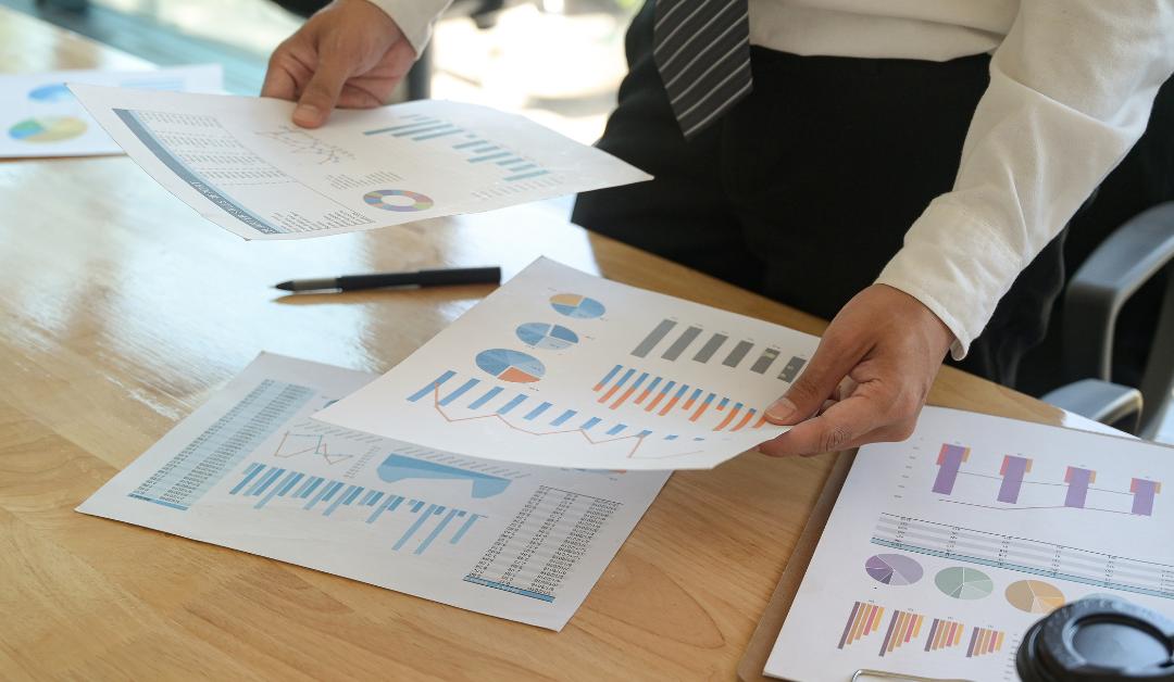 Consejos para crear un presupuesto para su negocio