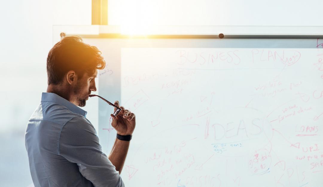Estrategias de marketing digital para emprendedores solitarios