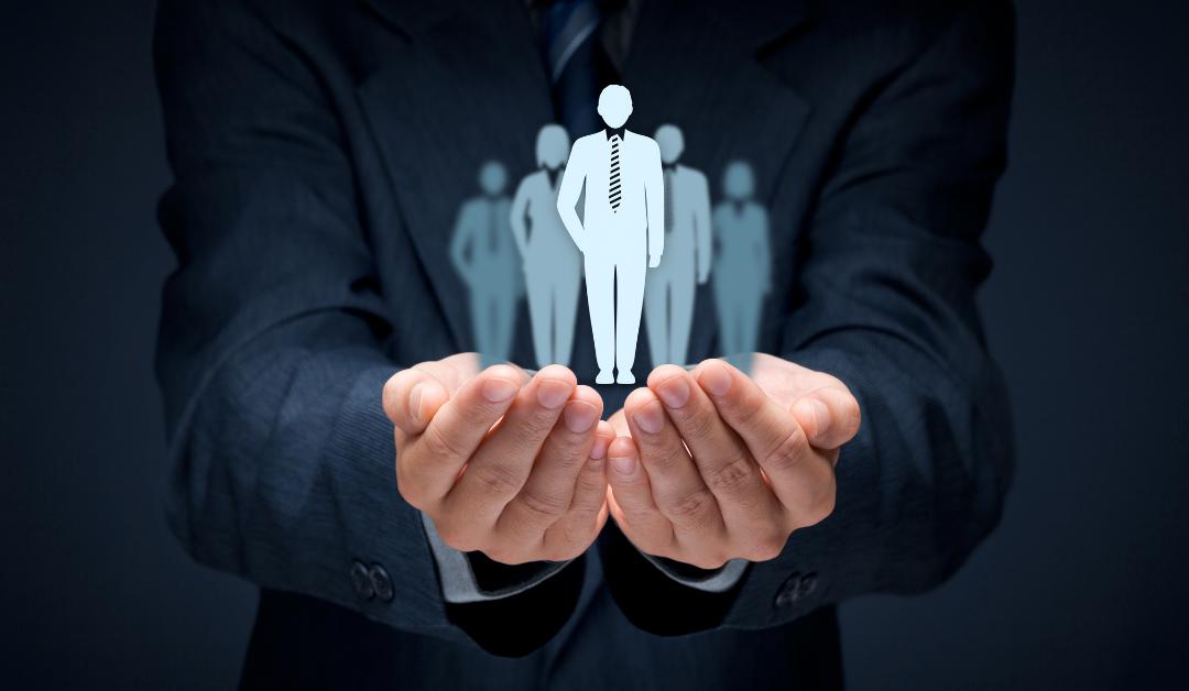 5 consejos muy útiles para los fundadores de empresas primerizos