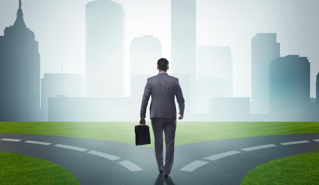 Situaciones en las que se recomienda seguir su instinto en su negocio
