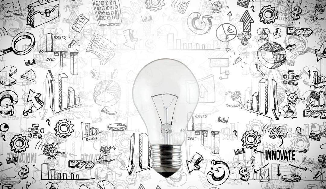 6 consejos para aprender a crear un plan de negocios